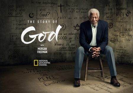 miller-mobley_morgan-freeman_the-story-of-god
