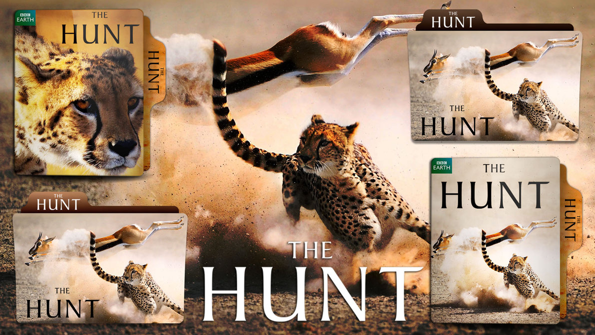 the_hunt_2015_folder_icon_by_hns_rock-dai05oj